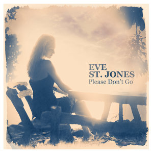 Eve St. Jones 歌手頭像