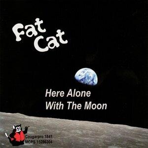 Fat Cat 歌手頭像