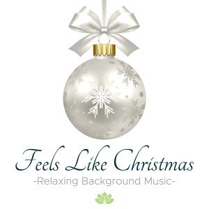 Christmas Symphonic Orchestra & Christmas Music Santa & Christmas Angels 歌手頭像
