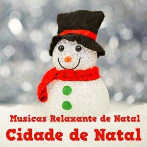 Last Christmas Stars & Christmas Songs Music & Xmas Party Ideas 歌手頭像