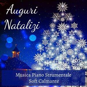 Canzoni di Natale per Bambini Classic Orchestra & Natale & Musiche di Natale 歌手頭像