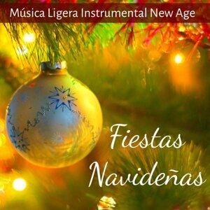 Christmas Carols Consort & Christmas Jazz Piano Trio & Christmas Workout 歌手頭像