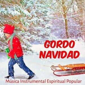Christmas Cafe & xmas songs & Christmas Piano Masters 歌手頭像