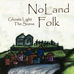No Land Folk 歌手頭像
