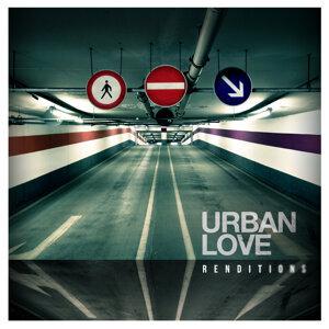 Urban Love 歌手頭像
