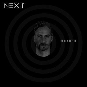 Nexit 歌手頭像