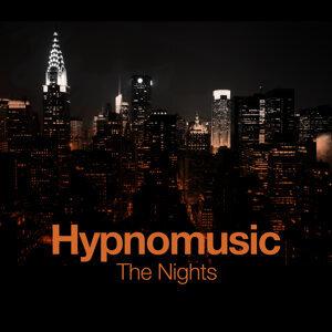 Hypnomusic 歌手頭像