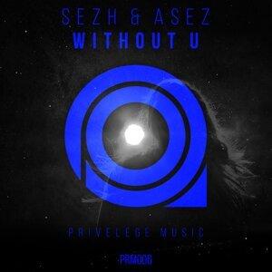 SEZH & Asez 歌手頭像