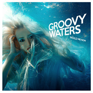 Groovy Waters 歌手頭像