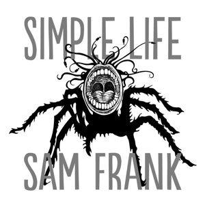 Sam Frank 歌手頭像