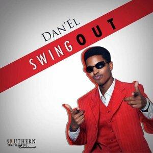 Dan'el 歌手頭像