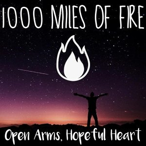 1000 Miles of Fire 歌手頭像