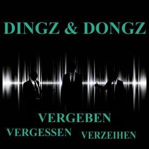 Dingz & Dongz 歌手頭像