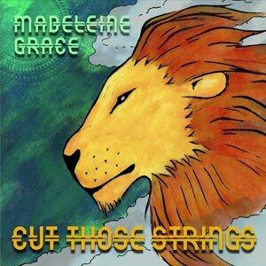 Madeleine Grace 歌手頭像