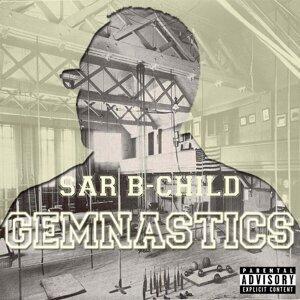 Sar B-Child 歌手頭像