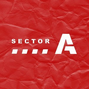 Sector A 歌手頭像