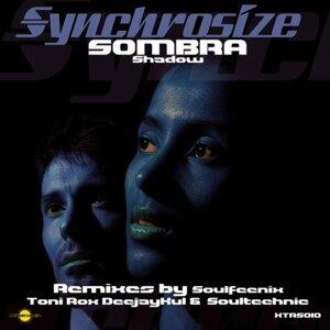 Synchrosize