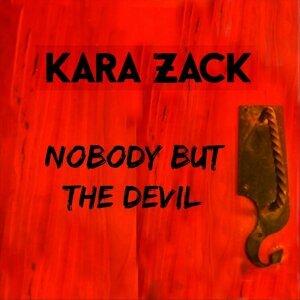 Kara Zack 歌手頭像