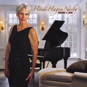 Heidi Hagen Nasby 歌手頭像