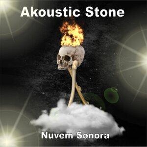 Akoustic Stone 歌手頭像