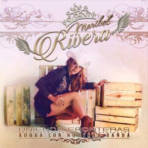 Maribel Rivera 歌手頭像