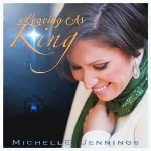 Michelle Jennings 歌手頭像