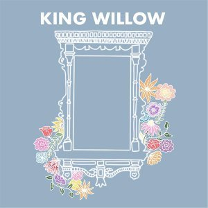 King Willow 歌手頭像