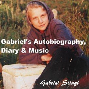 Gabriel Stingl 歌手頭像