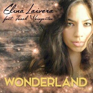 Elina Laivera 歌手頭像