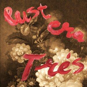 Lust Era 歌手頭像