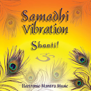 Samadhi Vibration 歌手頭像