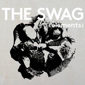The Swag 歌手頭像