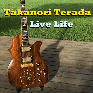 Takanori Terada