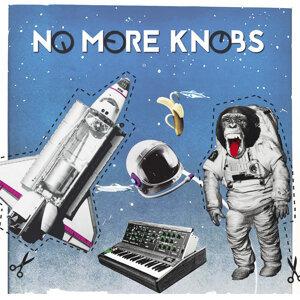 No More Knobs 歌手頭像
