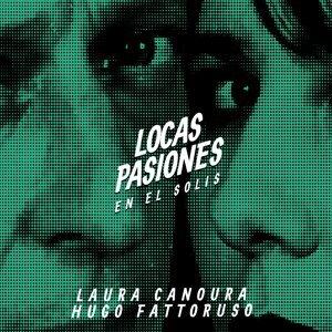 Laura Canoura, Hugo Fattoruso 歌手頭像