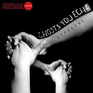 Ghosts You Echo 歌手頭像