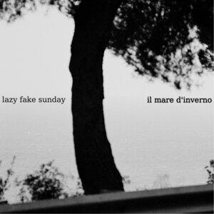 Lazy Fake Sunday 歌手頭像