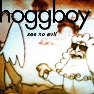 Hoggboy 歌手頭像