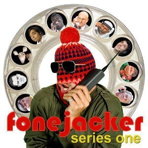 Fonejacker 歌手頭像