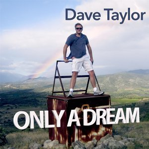 Dave Taylor 歌手頭像