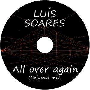 Luis Soares 歌手頭像