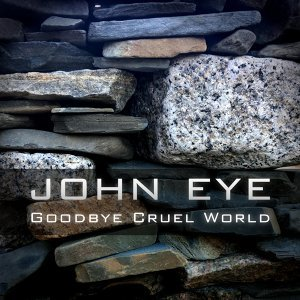 John Eye 歌手頭像