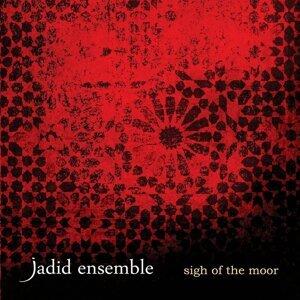 Jadid Ensemble 歌手頭像
