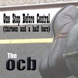 The O.C.B. 歌手頭像