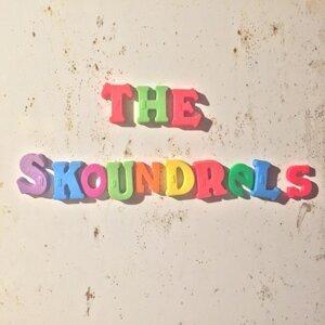 The Skoundrels 歌手頭像