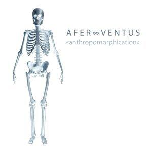 Afer Ventus 歌手頭像
