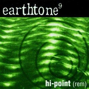 earthtone9 歌手頭像