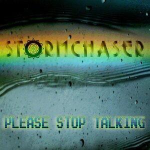 Stormchaser 歌手頭像