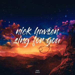 Nick Havsen 歌手頭像