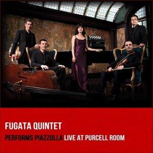 Fugata Quintet 歌手頭像